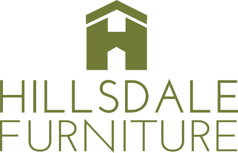 hillsdale furniture paducah ky