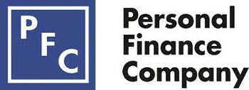 personal finance company paducah ky